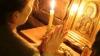 Începe Postul Crăciunului pentru ortodocşii de stil vechi