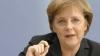 Merkel: Pentru asanarea finanţelor din Europa va fi nevoie de un deceniu