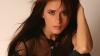 Scandal în familia Mădălinei Manole VIDEO
