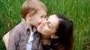 Top cele mai favorabile ţări pentru a creşte un copil VEZI pe ce loc este Moldova