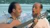 Silvio Berlusconi se lansează în showbiz