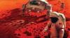 Curajul femeilor în faţa bărbaţilor: Doamnele vor fi printre primii călători spre Marte