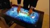 Masa electronică Surface 2 este acum pe piaţă (VIDEO)