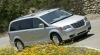 A cumpărat un Chrysler Town&Country şi a găsit cocaină de jumătate de milion de dolari