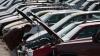 Filtrul auto care scade consumul de carburant - invenţia unui inginer român