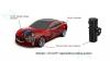 """Mazda """"i-ELOOP"""", primul sistem de frânare regenerativă cu un capacitor"""