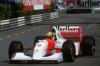 Topul echipelor care au făcut istorie la Formula 1 FOTO
