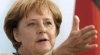 Merkel avertizează Grecia privind deblocarea unei noi tranşe de împrumut