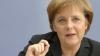 Nemţii cer formarea Statelor Unite ale Europei