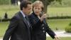 Germania şi Franţa vor modificarea tratatelor Uniunii Europene