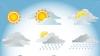 Prognoza meteo pentru şapte zile