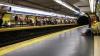 Un tânăr iranian a înjunghiat şapte oameni într-o staţie de metro din Spania