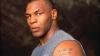 Una dintre legendele vii ale boxului mondial, Mike Tyson, vine la Chişinău