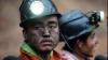 Doi dintre cei şapte mineri rămaşi blocaţi subteran în China au fost salvaţi noaptea trecută