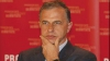 Preşedintele Senatului din România, Mircea Geoană, a fost exclus din PSD
