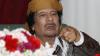 Gaddafi ar fi oferit 28 de milioane de dolari unei grupări teroriste pentru a fi răzbunat