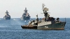 Rusia furnizează echipament militar Siriei