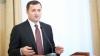 Filat despre alegerea preşedintelui, dialogul cu Voronin şi soarta AIE în cazul alegerilor anticipate