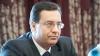 Lupu salută plecarea lui Dodon, Greceanîi şi Abramciuc din PCRM: Asta ar putea să uşureze alegerea şefului statului