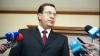 Lupu va solicita explicaţii în scris de la Guvern referitor la falsificarea semnăturii lui Roibu