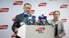 """""""Dacă Greceanîi nu aderă la Partidul Socialiştilor, Dodon îşi va găsi alt candidat la funcţia de şef al statului"""""""