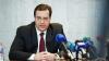 Marian Lupu califică iniţiativa deputaţilor PLDM de a renunţa la imunitate, drept una populistă