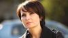 Marina Smirnov, nora lui Igor Smirnov, exclusă din cursa pentru alegerile în Duma de Stat a Rusiei