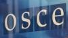 OSCE salută declaraţia comună dintre Vlad Filat şi Igor Smirnov