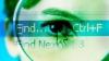 Ochiul bionic e deja realitate: În curând ne vom citi mail-ul doar clipind din ochi
