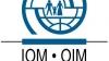 OIM avertizează: Lumea s-ar putea confrunta cu cea mai gravă criză a locurilor de muncă