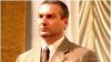 Comitetul de anchetă al Federaţiei Ruse a efectuat percheziţii la domiciliul lui Oleg Smirnov