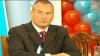 Fiul lui Smirnov va fi adus forţat la Procuratura din Rusia