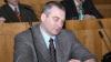 Unul din fiii lui Igor Smirnov riscă un nou dosar penal