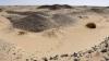 Oraşe pierdute ale unei civilizaţii antice, descoperite în Sahara
