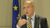 Oficial european: Zona euro fie se va dezintegra, fie se va consolida după criză