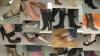 Ce spun pantofii despre tine? AFLĂ cum eşti descrisă în funcţie de încălţăminte