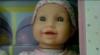 O companie de jucării din SUA a lansat pe piaţă o păpuşă care ÎNJURĂ