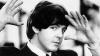 O scrisoare a lui Paul McCartney a fost vândută cu 55.000 de dolari la o licitaţie Christie's