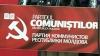 Comuniştii cer, repetat, demisia AIE şi spun că sunt gata să preia ei guvernarea
