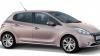 Noul Peugeot 208 va fi disponibil în primăvara lui 2012