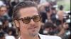 Brad Pitt intenţionează să renunţe la actorie după ce va împlini 50 de ani