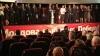 PCRM se întruneşte în şedinţă plenară pentru a discuta despre alegerile prezidenţiale