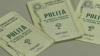 Amendaţi pentru că nu şi-au cumpărat poliţa de asistenţă medicală