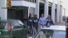 29 de membri ai clanului mafiot Casalesi din Italia au fost arestaţi