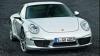 Misterul codului intern 991 din spatele noului Porsche 911