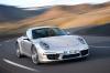 Noul Porsche 911: Informaţiile şi imagini