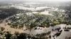 Experţii ONU anunţă potopul. Vezi cum se va schimba clima în următorii ani VIDEO
