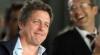Actorul britanic Hugh Grant a devenit tătic