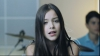 Talentul unei fetiţe: Patru MILIOANE de accesări în 10 zile şi întreaga atenţie a presei (VIDEO)