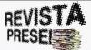 Revista presei: Berlusconi neagă zvonurile privind demisia sa
